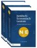 ,<b>Juridisch-Economisch Lexicon N/E</b>