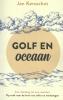 Jan  Kersschot,Golf en oceaan