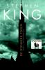 <b>Stephen  King</b>,De Donkere Toren 3 Het verloren rijk
