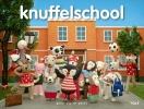 <b>Anne-Claire  Petit</b>,Knuffelschool