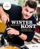 <b>Jeroen  Meus</b>,Winterkost