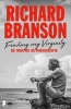 Richard  Branson,Finding my Virginity