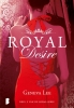 Geneva Lee,Royal Desire