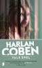 Harlan  Coben,Vals spel