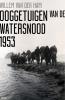 Willem van der Ham,Ooggetuigen van de watersnood 1953