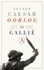 Julius  Caesar,Oorlog in Galli?