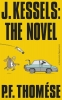 P.F. Thomese,J. Kessels: The Novel Midprice