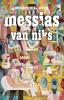 <b>Michiel  Cox</b>,Messias van niks