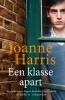 Joanne  Harris,Een klasse apart