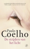 Paulo Coelho,De strijders  van het licht