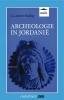 <b>, G.  Lankaster Harding</b>,Archeologie in Jordani&euml;