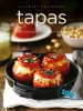 ,Culinary Notebooks Tapas