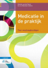 Marieke van der Burgt, Els van Mechelen-Gevers,Medicatie in de praktijk + StudieCloud