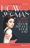 Caitlin  Moran,How to be a woman