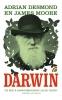 Adrien  Desmond, James  Moore,Darwin