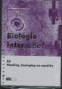 Ilse  Gmelig,Biologie Interactief VMBO Bovenbouw B K8 Werkboek