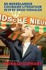 ,De Nederlandse culinaire literatuur in 90 en enige verhalen