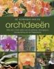 Jorn  Pinske,De koningin van de orchideeen