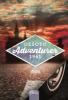 <b>Luc  Hanegreefs</b>,Desoto Adventurer 1961 POD