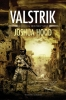 <b>Joshua  Hood</b>,Search &amp; Destroy Valstrik