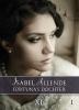 <b>Isabel  Allende</b>,Fortuna`s dochter (in 2 Banden) - grote letter uitgave
