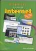 H. van Osnabrugge,Wegwijs in de wereld van internet