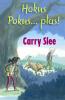 <b>Carry  Slee</b>,Hokus Pokus... plas!
