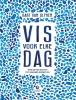 <b>Bart van van Olphen, Joël  Broekaert</b>,Vis voor elke dag