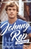 Mark van den  Heuvel,Johnny Rep
