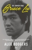 <b>Alex  Boogers</b>,De zonen van Bruce Lee