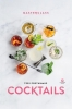 <b>Tess  Posthumus</b>,Cocktails