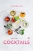 Tess  Posthumus,Cocktails