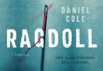 <b>Daniel  Cole</b>,Ragdoll DL