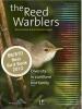 B.  Leisler, K.  Schulze-Hagen,Reed Warblers