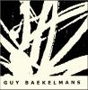 ,Guy Baekelmans