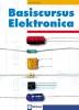 M.  Ebner,Basiscursus Elektronica