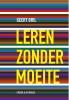 Geert  Bril,Leren zonder moeite
