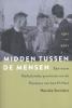 Marieke  Smulders,Midden tussen de mensen. Een eeuw Nederlandse provincie van de Priesters van het H. Hart (1911-2011)