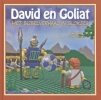 Brendan  Powell Smith,David en Goliat