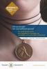 <b>Mensenhandel: het slachtofferperspectief</b>,een verkennende studie naar behoeften en belangen van slachtoffers mensenhandel in Nederland