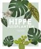 Lauren  Camilleri, Sophia  Kaplan,Hippe huisplanten