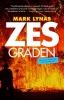 <b>Mark  Lynas</b>,Zes graden