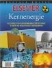 <b>Elsevier / Kernenergie speciale editie</b>,alles wat u na fukushima moet weten over `s werelds krachtigste