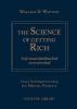 <b>Wallace D.  Wattles</b>,Science of Getting Rich
