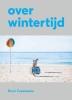 Romi  Tweebeeke,Over wintertijd