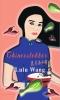 Lulu  Wang,Chineeslekker China ABC, Cuisine