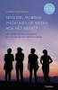 Harriet  Hofstede,Seksueel misbruik, wegkijken of weten hoe het werkt?