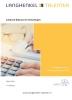 J.  Liemburg,Zakboek Bijstand en Belastingen