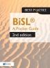 Remko van der Pols, Yvette  Backer,BiSL® Pocket Guide ¿ 2nd Edition