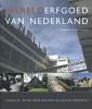 Marjolein van Rotterdam,Werelderfgoed van Nederland